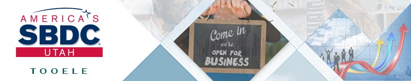 Training Event: Smart Start, for Business Beginners @ Tooele City Hall
