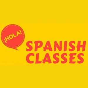 Free Spanish Language Classes @ USU Tooele