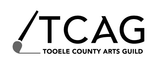 TCAG Artist Call for Entries
