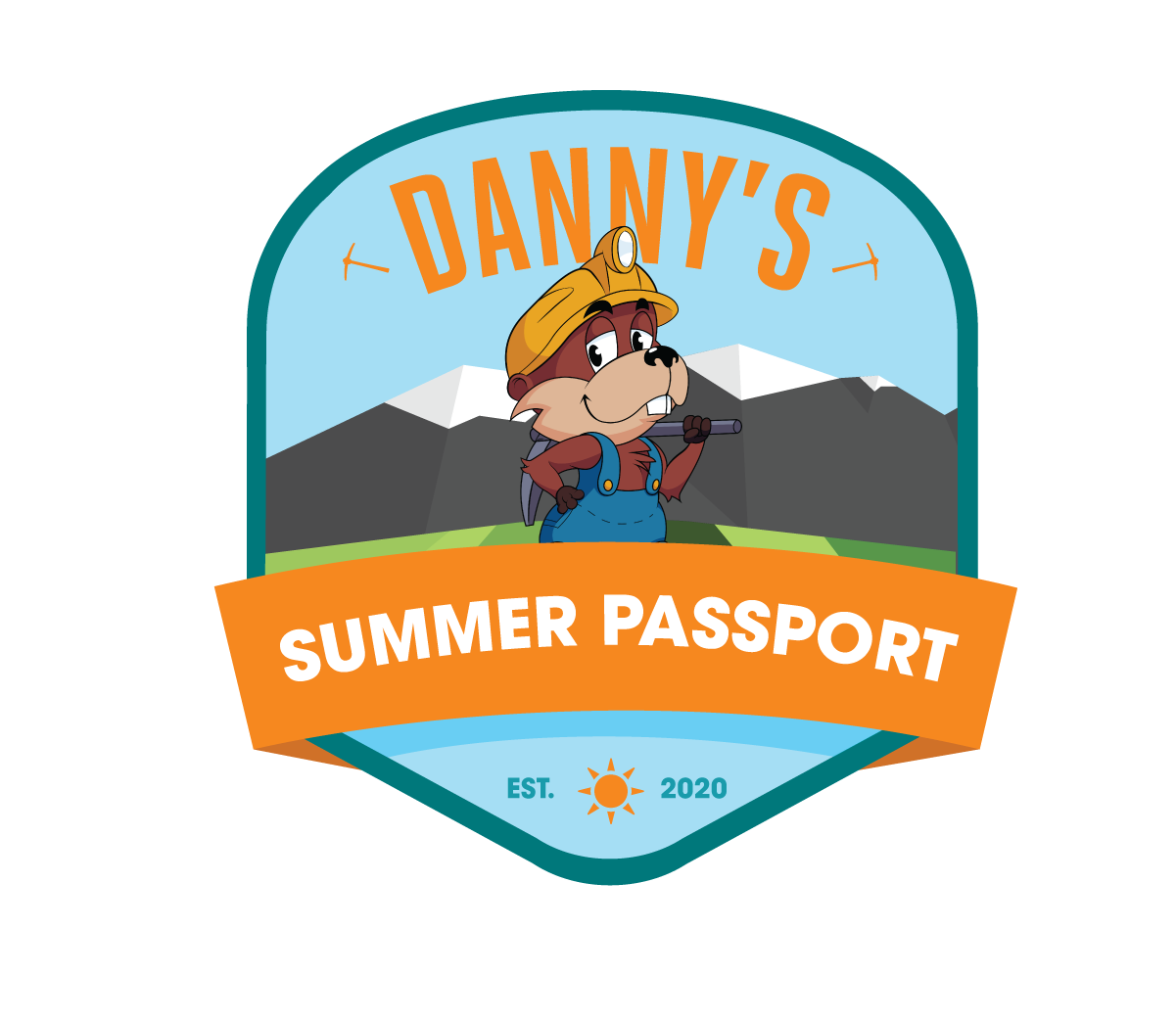 Danny passport badge-02 (002)